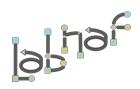 Labnaf - Unified Solution for Driving Enterprise Transformations